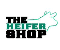 Heifer Shop Heifershop On Pinterest