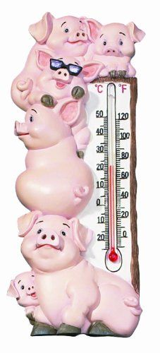 Spoontiques Pigs Thermometer Spoontiques, Inc,http://www.amazon.com/dp/B001LJFO6O/ref=cm_sw_r_pi_dp_2XD5sb0VY0GACE01