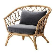 Armchairs - Sofas & Armchairs - IKEA