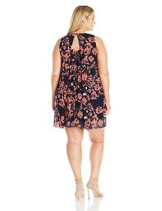 amazoncom rose gold plus size dresses clothing shoes