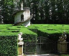 labirinti giardino - Cerca con Google