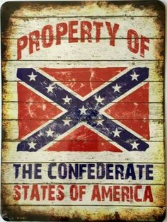 Southern Heritage, Southern Pride, Southern Style, Simply Southern, Confederate States Of America, Confederate Flag, Showing Respect, Motorcycle Art, Family Memories