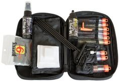 M-Pro 7 Soft Sided Tactical Gun Cleaning Kit (Black) by M-Pro 7, http://www.amazon.com/dp/B002CTCFTQ/ref=cm_sw_r_pi_dp_1KY-qb0YHFRJC