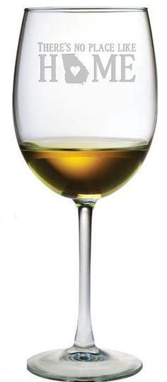 a782caf1fda 157 Best Wine Glasses images in 2017 | Stemless wine glasses, Custom ...
