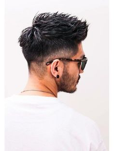 Pin on Hair styles Pin on Hair styles Mens Hairstyles With Beard, Asian Men Hairstyle, Cool Hairstyles For Men, Asian Hair, Hair And Beard Styles, Hairstyles Haircuts, Haircuts For Men, Short Hair Styles, Gents Hair Style