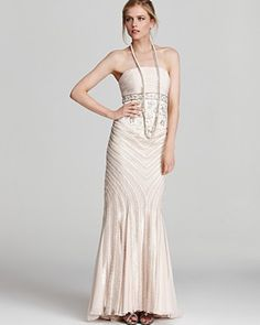 #bride #gown
