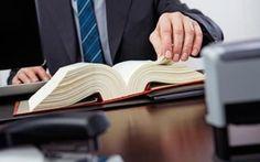 """Hai problemi di lavoro? scrivi a  """"L'avvocato risponde... a tutti"""" In arrivo la nuova video-rubrica interattiva de ilComizio.it. Il giuslavorista Davide Pollastro sarà a disposizione di chiunque voglia esporre quesiti o dubbi e richiedere un parere o un consiglio. I #lavoro #problemi #avvocato"""