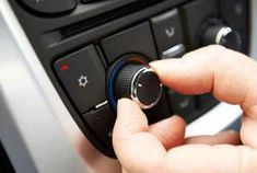 When your car's air conditioning system starts to lose power, you should learn how to recharge your AC system using our step-by-step guide! 2019 Rav4, Ac System, Road Trip Adventure, Climate Control, Car Buyer, Driving School, Air Conditioning System, Auto Service, Automobile Industry