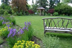 Planning a wedding in Calgary? Reader Rock Garden is a great spot to tie the knot. Places To Get Married, Got Married, Getting Married, Reader Rock Garden, Urban Fabric, Wedding Venues, Wedding Ideas, August Wedding, Park Weddings