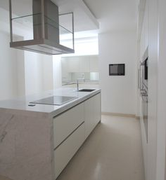 Natural lighting solutions Dark Kitchen Lighting Natural Light Systems Modern And Stylish windowless Basement Kitchen In London Lighting System Lighting Solutions Pinterest 48 Best Natural Light Systems Images In 2019