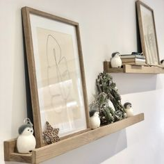 Authentic Home Deocr Boutique. A Handpicked Collection of Unique furniture, natural Home Accessories & Modern Rustic Homewares from scandinavia to the côte d'azur. Newquay, Interior Design Studio, Unique Furniture, Modern Rustic, Floating Shelves, Home Accessories, Merry Christmas, Home Decor, Design Interiors