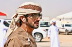 Jordan Royal Family, Prince Mohammed, Love You Very Much, Handsome Prince, My Prince Charming, 3 I, Cool Eyes, Dubai, Lovers