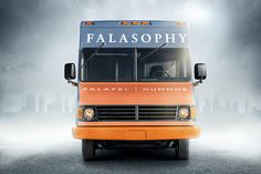 See exceptional food truck design and branding examples. Semi Truck Cakes, Cool Truck Accessories, Starting A Food Truck, Vehicle Signage, Food Truck Design, Food Design, Monster Truck Birthday, Scandinavian Food, Food Packaging Design