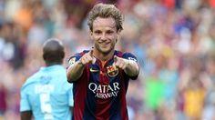 FC Barcelona - FC Barcelona v Granada (6-0)