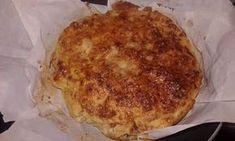 από την Maria Psarrou Υλικά: 2 κ.σ πίτουρο βρώμης 2 αυγά 2 κ.σ γιαούρτι