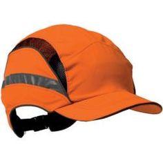Long Peak Uvex U-Cap Sport Bump Cap Head Guard in Base Cap Design blue