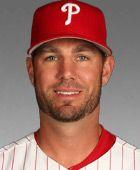 Kevin Frandsen  3B  Philadelphia