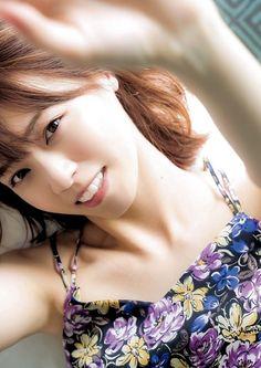 Cute Japanese Women, Japanese Models, Japanese Beauty, Korean Beauty, Asian Beauty, Beautiful Women Pictures, Photos Of Women, World Most Beautiful Woman, Cute Girls