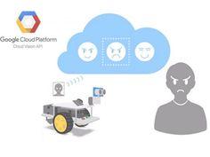 google-cloud-vision-api