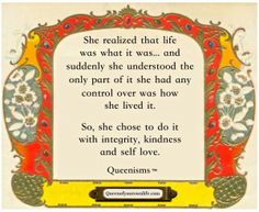 Kathy Kinney and Cindy Ratzlaff are the inspirational authors of Queenisns: 101 Jolts of Inspiration and Queen of Your Own Life, both tradem...