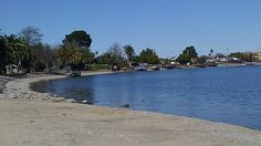 Foster City, CA