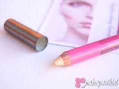 neve cosmetics contourmania (3)