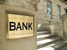 How Bank Trust Departments Work - A Beginner's Guide