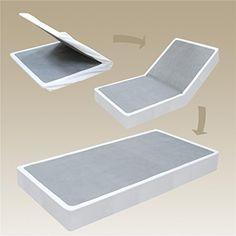 Sleep Master BiFold Box Spring Folding Mattress Foundation, Queen  http://www.furnituressale.com/sleep-master-bifold-box-spring-folding-mattress-foundation-queen/