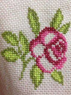 ivanmar3003 — «P-pink3a.jpg» н