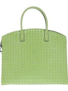 Designer Tote Bags - Designer Bags for Women Shopper Tote, Tote Bag, Designer Totes, Valentino Garavani, Balenciaga, Straw Bag, Handbags, Purses, Pop