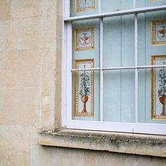 "Spotted some beautiful shutters in Bath yesterday 😍"" Shutters, Bath, Beautiful, Blinds, Window Shutters, Bathrooms, Shutterfly, Bath Tub, Bathing"