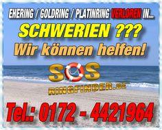 Wir helfen Ihnen...Fragen Sie uns einfach danach unter Telefon: 0172 - 442 1964