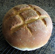 Bread on Pinterest | Sourdough Bread, Olive Bread and Sourdough Bread ...