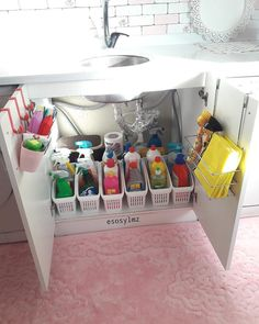 DIY First Apartment Organization Ideas - For the Home DIY First Apartment Organization Ideas DIY First Apartment Organization Ideas ⋆ amplif
