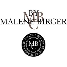 """/\ /\ . 11 January 2014 - Yesterday, it was all over the fashion news that the Creative Director Malene Birger of Danish luxury brand By Malene Birger A/S is stepping down and handing over """"the creative keys"""" to her Design Manager and design team. Her future project is a new company called Birger1962, which is a creative studio devoted to interiors, art and design."""