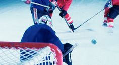 AUDIO: #Trójka AUDIO: #Trójka http://www.polskieradio.pl/43/279/Artykul/775617,Brutalnosc-czyni-hokej-atrakcyjnym