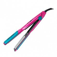 "Bed Head Little Tease 1"" Tourmaline Ceramic Crimper"