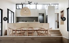 Luz Natural, Commercial Interior Design, Commercial Interiors, Patio Central, Passive Design, Wood Architecture, House On A Hill, Wood Interiors, Soft Furnishings
