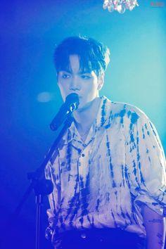 Nu'est Jr, Bias Kpop, Fandom, Nu Est, Picture Credit, Nocturne, Jonghyun, Mini Albums, Boy Groups