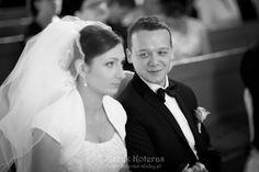 Fotografia Ślubna – Marek Koteras » Wyjątkowe i kreatywne zdjęcia ślubne. » page 4