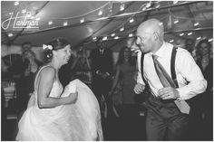 Best Wedding Photographer Twisp, Washington. Reception at Sun Mountain Lodge.   Image by Hartman Outdoor Photography