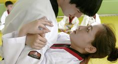 Janice Wu Qian in My Wonderful Boyfriend with Kim Tae Hwan Best Boyfriend, My Amazing Boyfriend, Chines Drama, Drama Film, I Don T Know, Comedy, Handsome, Romantic, Actors