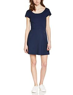 Dresses For Work, Amazon, Fashion, Bodycon Dress, Dress Work, Sleeves, Fashion Ideas, Woman, Moda