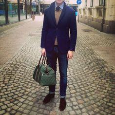 Style For Menwww.yourstyle-men.tumblr.com  VKONTAKTE -//- FACEBOOK