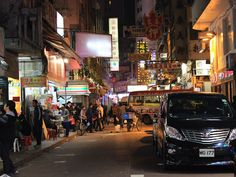 The sheer number of things to discover in Hong Kong sometimes makes it difficult to figure out how best to spend your time. Here are some suggestions on what to do—and not to do—in Asia's world city.