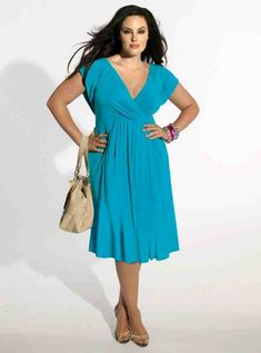 d234e616c91 Plus size sundresses awesome collection
