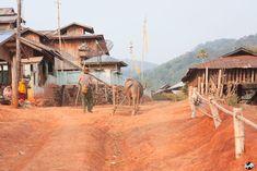 Que faire en Birmanie ? Mon itinéraire et mes bonnes adresses