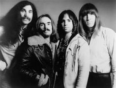 IRON BUTTERFLY ... .Doug Ingle .... .Jack Pinney .....   Greg Willis ..... Danny Weiss ....   . from San Diego ......   the first group to win an  RIAA platinum award ....  ORIGINAL LINEUP.. 1966