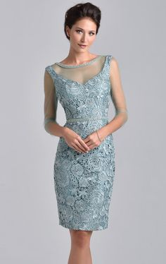 I found some amazing stuff, open it to learn more! Don't wait:https://m.dhgate.com/product/scoop-neckline-sheath-zipper-closure-beaded/228858715.html