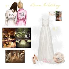 """""""the day"""" by andreearucsandraedu on Polyvore"""